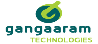 Gangaaram Technologies Private Limited
